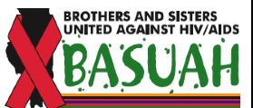 BASUAH
